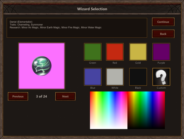 ui_colorpicker