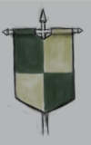 bannersketch2
